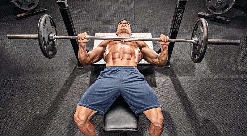 Methylprednisolone steroid weight lifting steroid zararlar?