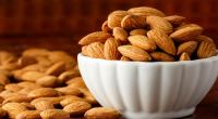 8 Snacks That Will Give You an Energy Boost