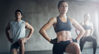 Our Top 7 Studio Classes to Try Right Now