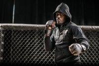 "GAT Announces the Return of legendary MMA Fighter Jon ""Bones"" Jones to the Octagon"