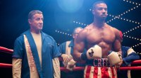 Ivan Drago Returns to Challenge Adonis and Rocky In the Extremely Intense 'Creed 2' Trailer
