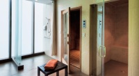 The Differences Between a Sauna and a Steam Room