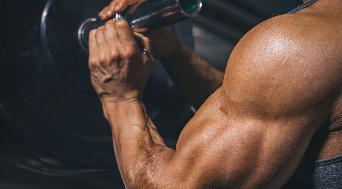 A List of the Major Anabolic Steroids and Everything You Wanted to Know  About Them | Muscle & Fitness