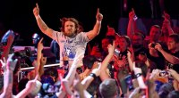 1109-Top-WWE-Superstars-Daniel-Bryan