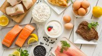 10 Facts You Should Know About Fat