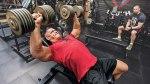 9 WWE Superstars' Training Secrets and Workouts