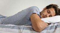 PS_sleeping-man-143072141