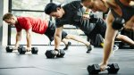5 Benefits of Strength Training Beyond Looks