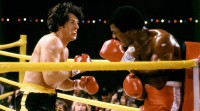 A photo from the original Rocky.