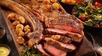 Steak-Protein-GettyImages-504907668