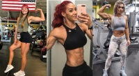 10 Female Fitness Influencers to Follow Right Now