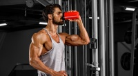 Do I Have to Eat Immediately After a Workout to Gain Muscle?