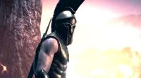The Assassin's Creed Workout for Strength and Agility