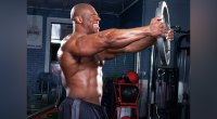 The Full-Body Workout Finisher Circuit