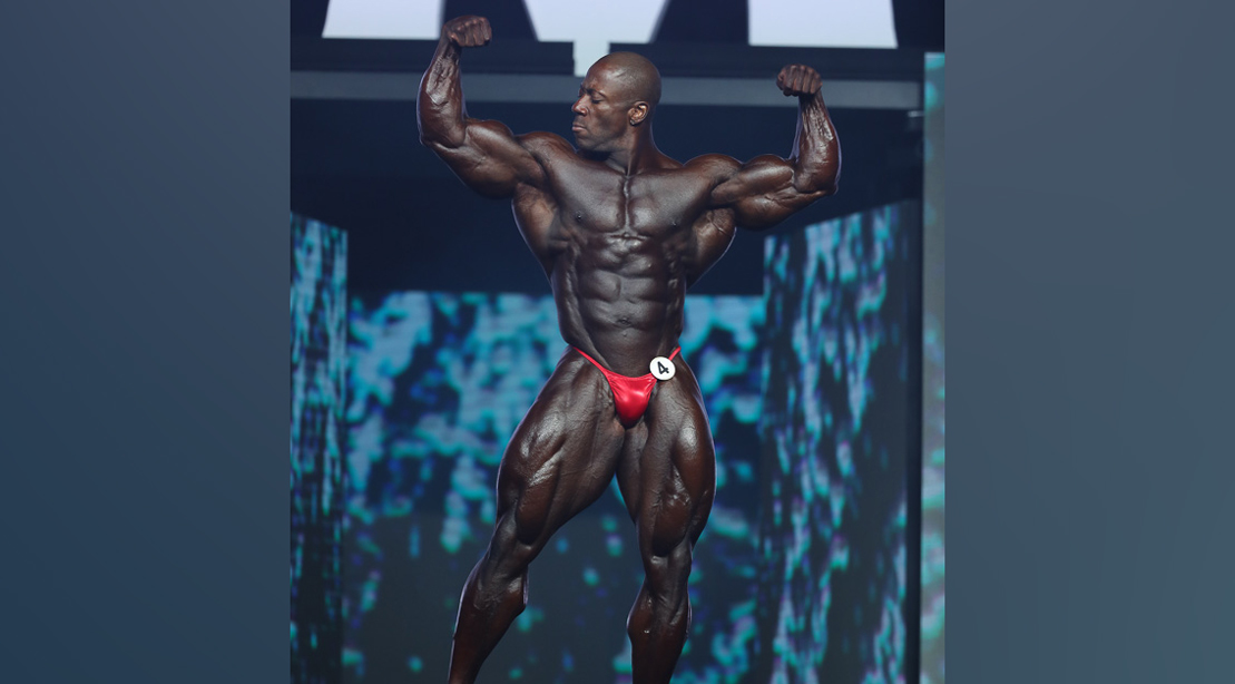 Every Mr. Olympia Winner in History and Their Stories