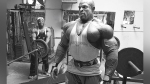 You Can Watch Ronnie Coleman's Documentary on Netflix