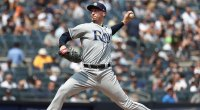 blake-snell-muscle-2