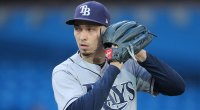 Video: MLB Pitcher Blake Snell Reveals the Secrets Behind His Most Powerful Pitches
