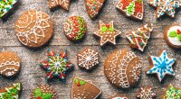 How to Avoid 4 of the Most Common Holiday Diet Destroyers