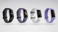 5 Things to Know About the FitBit Charge 3