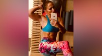 15 Times Jennifer Lopez Looked Fitter Than Ever on Instagram