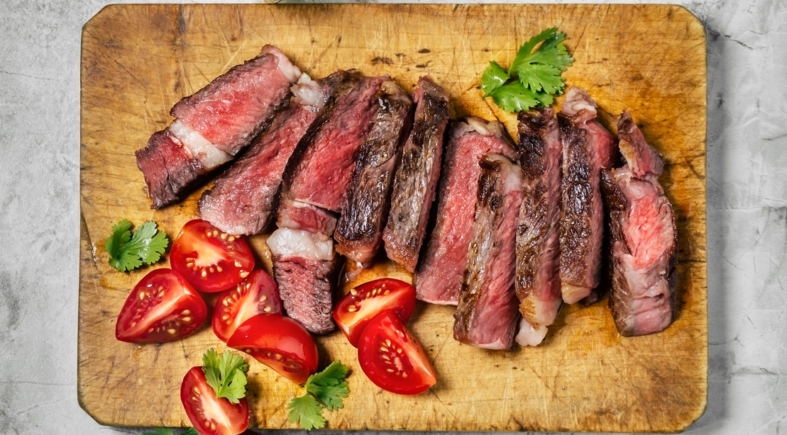 What Is Ketosis and How Does It Work?