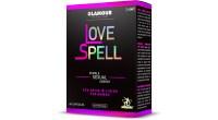 lovespellembed