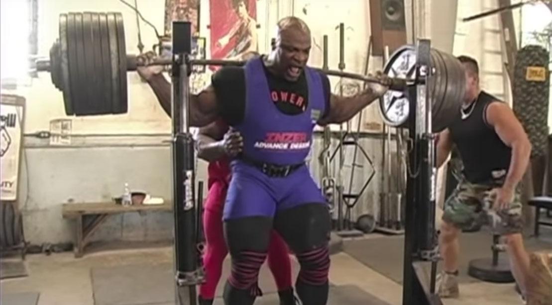 ronnie-coleman-squat-1109.jpg