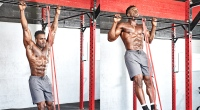 1-band-pullup