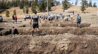 Tips For Your First Obstacle Course Race