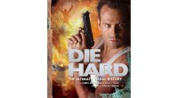1109-Die-Hard-Insight-Editions