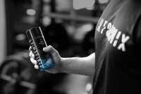 Performix SST: GNC's #1 Selling Thermogenic Supplement
