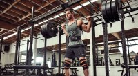 The 10-Week Powerlifting Program for Dense, Functional Muscle