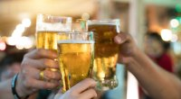 12 Healthy(ish) Beers to Drink After Your Workouts