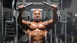 The 8 Best Muscle-Building Machine Exercises