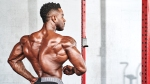 6 Pullup Variations to Train Every Angle of Your Back