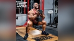The 3 Best Squat Variations For Bad Knees