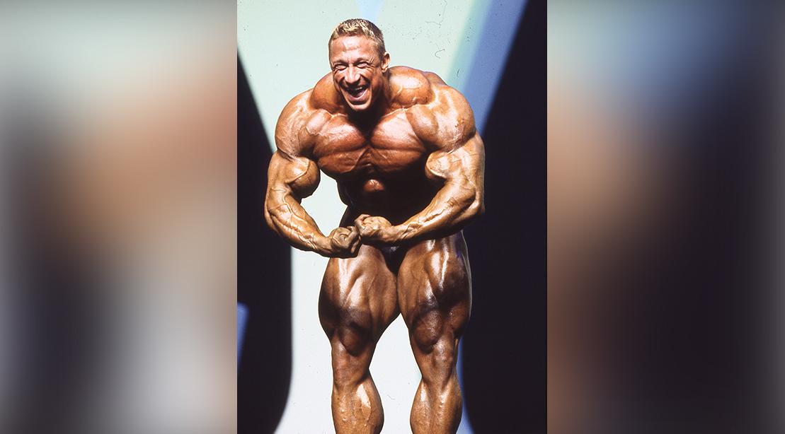 the 10 most freakishly impressive mass monster bodybuilders muscle fitness the 10 most freakishly impressive mass