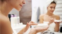 6 Anti-Aging Skincare Products to Turn Back the Clock