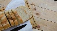 white-bread-864439430