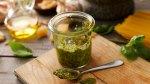 Protein Pesto Recipe