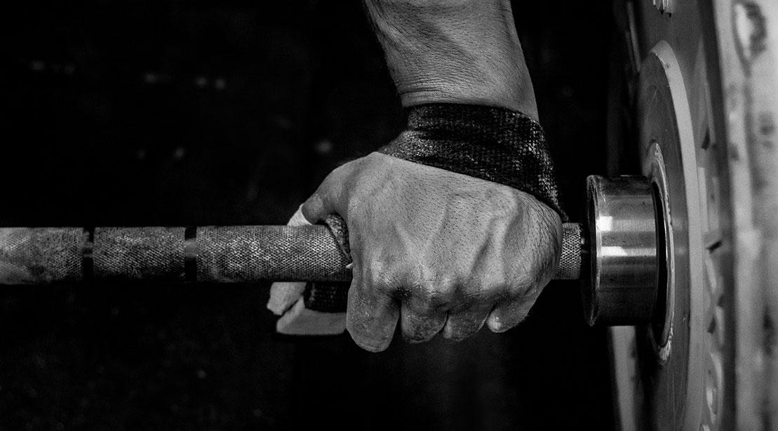 10 Consejos para Aumentar Tu Fuerza Muscular