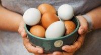 30-eggs-926882680