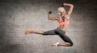 The 4-Circuit Back Workout