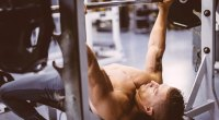 10 Bench Press Mistakes That Are Killing Your Progress