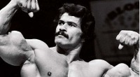 Bodybuilder Ed Corney, Famous for His Unparalleled Posing Routine, Has Passed Away at 85