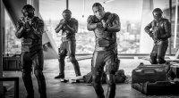 Idris Elba's most badass instagram moments
