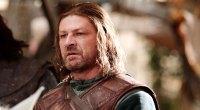Sean Bean returns to GoT as Ned Stark