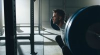 Squat-Lead-GettyImages-1081431354