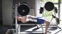 bench-press-5-605388181